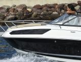 Bayliner VR5 Cuddy Outboard, Speed- en sportboten Bayliner VR5 Cuddy Outboard hirdető:  Nieuwbouw