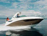 Sea Ray Sundancer 265, Motorjacht Sea Ray Sundancer 265 hirdető:  Nieuwbouw