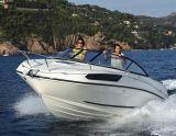 Bayliner VR5 Cuddy Inboard, Bateau à moteur open Bayliner VR5 Cuddy Inboard à vendre par Nieuwbouw