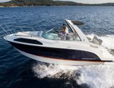 Bayliner Ciera 8, Speed- en sportboten Bayliner Ciera 8 hirdető:  Nieuwbouw