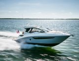 Sea Ray Sundancer 350 Coupe, Motoryacht Sea Ray Sundancer 350 Coupe in vendita da Nieuwbouw