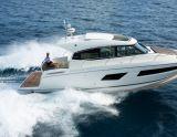 Prestige 420 S, Motoryacht Prestige 420 S Zu verkaufen durch Nieuwbouw