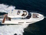 Prestige 450 S, Моторная яхта Prestige 450 S для продажи Nieuwbouw