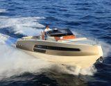 Invictus 370 GT, Motoryacht Invictus 370 GT Zu verkaufen durch Nieuwbouw