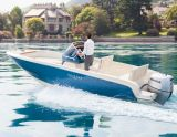 Invictus 200 FX, Speedboat und Cruiser Invictus 200 FX Zu verkaufen durch Nieuwbouw