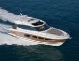 Prestige 500 S, Моторная яхта Prestige 500 S для продажи Nieuwbouw