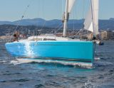 Hanse 315, Sailing Yacht Hanse 315 for sale by Nieuwbouw