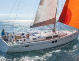 Hanse 505, Segelyacht Hanse 505 Zu verkaufen durch Nieuwbouw