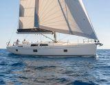 Hanse 508, Barca a vela Hanse 508 in vendita da Nieuwbouw