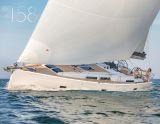 Hanse 458, Barca a vela Hanse 458 in vendita da Nieuwbouw