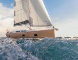 Hanse 418, Barca a vela Hanse 418 in vendita da Nieuwbouw