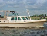 Aquanaut Drifter CS 1200 AK, Motor Yacht Aquanaut Drifter CS 1200 AK til salg af  Nieuwbouw