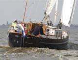 Noordkaper 31 Cabin, Sejl Yacht Noordkaper 31 Cabin til salg af  Nieuwbouw
