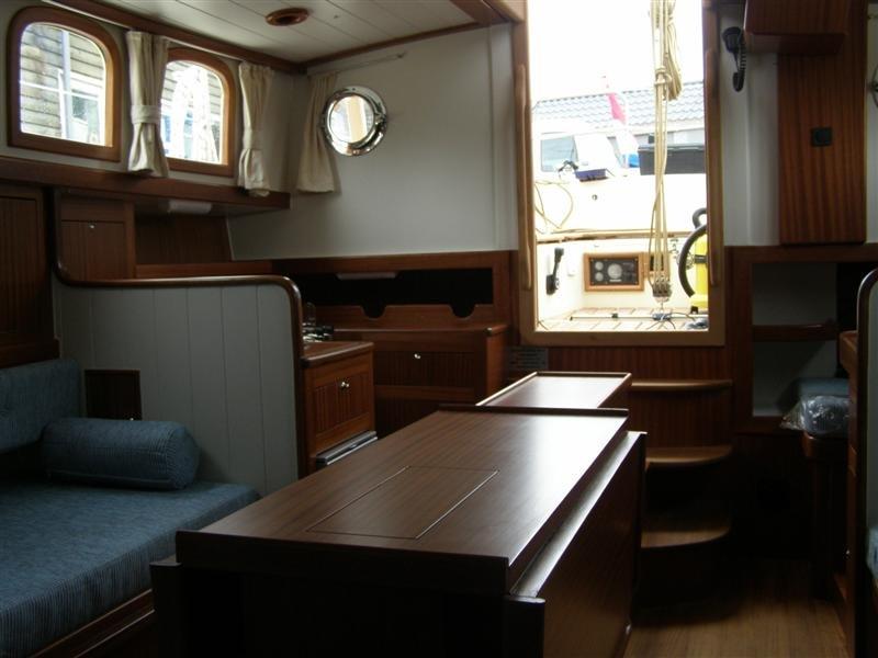[Imagen: image.php?yacht=115796&bid=327&fileName=...uality=100]