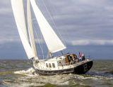 Wanderer W40P, Voilier Wanderer W40P à vendre par Nieuwbouw