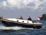 Rijnlandvlet 850 OC, Motoryacht Rijnlandvlet 850 OC säljs av Nieuwbouw