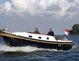 Rijnlandvlet 850 OC, Motorjacht Rijnlandvlet 850 OC de vânzare Nieuwbouw