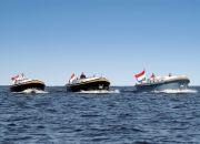 Rijnlandvlet 1050 OC, Motorjacht Rijnlandvlet 1050 OC te koop bij Nieuwbouw