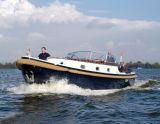 Rijnlandvlet 1050 OCW, Motoryacht Rijnlandvlet 1050 OCW Zu verkaufen durch Nieuwbouw