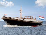Rijnlandvlet 1200 OC, Motoryacht Rijnlandvlet 1200 OC Zu verkaufen durch Nieuwbouw