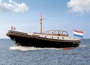 Rijnlandvlet 1200 OC, Motorjacht Rijnlandvlet 1200 OC te koop bij Nieuwbouw