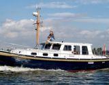 Rijnlandvlet 1200 OK, Motoryacht Rijnlandvlet 1200 OK Zu verkaufen durch Nieuwbouw