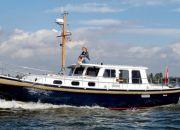 Rijnlandvlet 1200 OK, Motorjacht Rijnlandvlet 1200 OK te koop bij Nieuwbouw