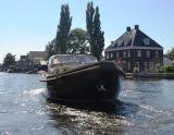 Rijnlandvlet 1250 OC, Motorjacht Rijnlandvlet 1250 OC de vânzare Nieuwbouw