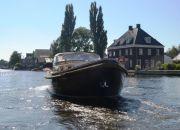 Rijnlandvlet 1250 OC, Motorjacht Rijnlandvlet 1250 OC te koop bij Nieuwbouw