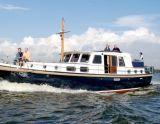 Rijnlandvlet 1350 GS, Motorjacht Rijnlandvlet 1350 GS de vânzare Nieuwbouw