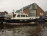 Rijnlandvlet 1500 PH, Motorjacht Rijnlandvlet 1500 PH de vânzare Nieuwbouw