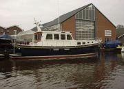 Rijnlandvlet 1500 PH, Motorjacht Rijnlandvlet 1500 PH te koop bij Nieuwbouw