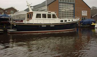 Bateau à moteur Rijnlandvlet 1500 Ph à vendre