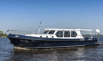 Motor Yacht Bege 13.50 Patrouille for sale