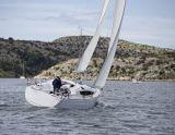 Elan Impression 35, Парусная яхта Elan Impression 35 для продажи Nieuwbouw