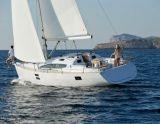 Elan Impression 40, Парусная яхта Elan Impression 40 для продажи Nieuwbouw