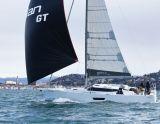 Elan GT5, Парусная яхта Elan GT5 для продажи Nieuwbouw