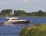 Aquanaut Majestic 1300 OC, Bateau à moteur Aquanaut Majestic 1300 OC à vendre par Nieuwbouw