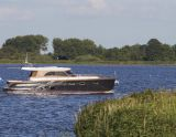 Aquanaut Majestic 1300 OC, Motorjacht Aquanaut Majestic 1300 OC hirdető:  Nieuwbouw