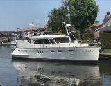 Aquanaut Majestic 1300 AC, Motorjacht Aquanaut Majestic 1300 AC hirdető:  Nieuwbouw