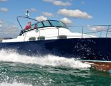 English Harbour EH29 Offshore, Motoryacht English Harbour EH29 Offshore Zu verkaufen durch Nieuwbouw
