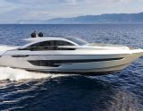 Fairline Targa 63 GTO, Моторная яхта Fairline Targa 63 GTO для продажи Nieuwbouw