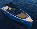 EVO 43 WA, Speedboat und Cruiser EVO 43 WA Zu verkaufen durch Nieuwbouw
