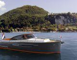 Crown Keyzer 36 Steep Bow Cabriolet, Motorjacht Crown Keyzer 36 Steep Bow Cabriolet hirdető:  Nieuwbouw