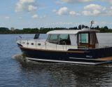 Luna 34, Bateau à moteur Luna 34 à vendre par Nieuwbouw
