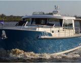 Luna 44, Моторная яхта Luna 44 для продажи Nieuwbouw