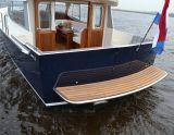 Luna 40, Bateau à moteur Luna 40 à vendre par Nieuwbouw