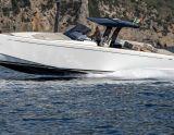 PARDO YACHTS 43, Speedboat und Cruiser PARDO YACHTS 43 Zu verkaufen durch Nieuwbouw