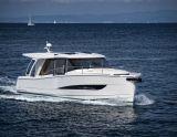 Greenline 39, Motor Yacht Greenline 39 til salg af  Nieuwbouw