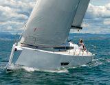 Elan E5, Barca a vela Elan E5 in vendita da Nieuwbouw